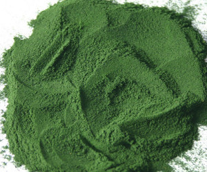 Spirulina health benefits for diabetes 3